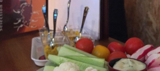 restaurant-vegetarien-paprika-bastia