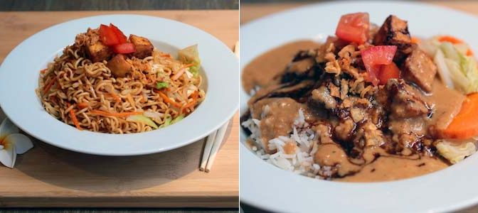 restaurant-vegetarien-paris-djawa1