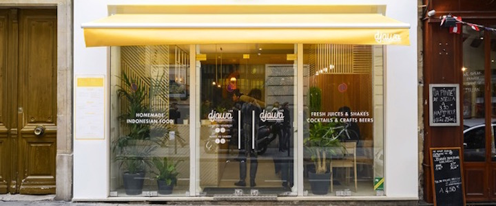 restaurant-vegetarien-paris-djawa3