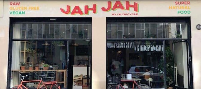 restaurant-vegetarien-paris-jahjah0