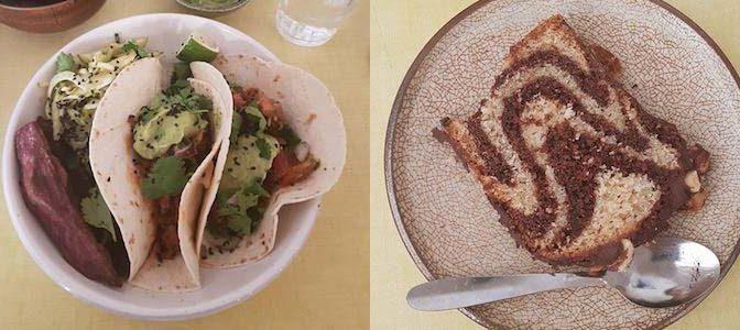 restaurant-vegetarien-paris-jahjah1