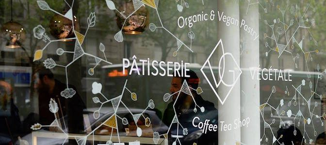 restaurant-vegetarien-paris-vgpatisserie2