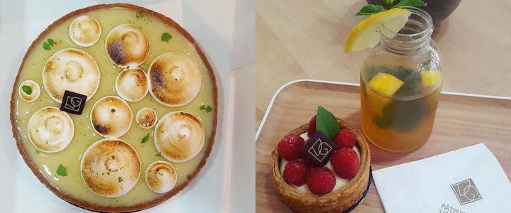 Restaurants Vente  Ef Bf Bd Emporter Paris Voltaire