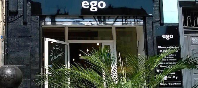 restaurant-vegetarien-sttrop-eo1