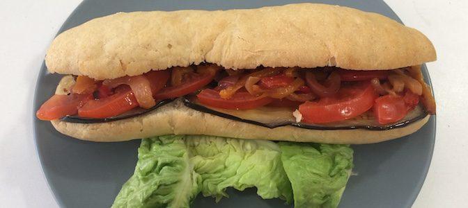 restaurant-vegetarien-sttrop-legustado1