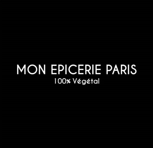 Mon Épicerie Paris