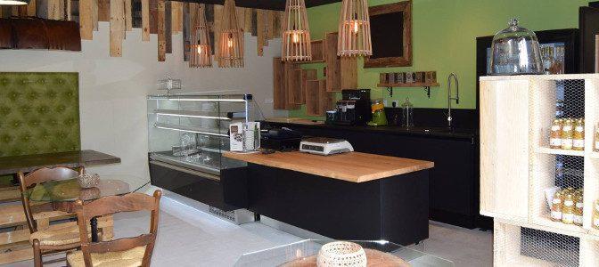 Restaurant-vegetarien-free d'home-saint-raphael1