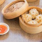 Dumplings & Co