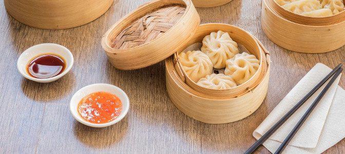 restaurant-vegetarien-dumplings and co -lille3