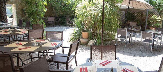 restaurant-vegetarien-les jardins d'été-la chartreuse-avignon2