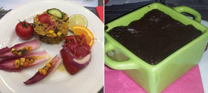 restaurant-vegetarien-les jardins d'été-la chartreuse-avignon3