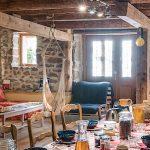 Chambres d'hôtes les Etangs