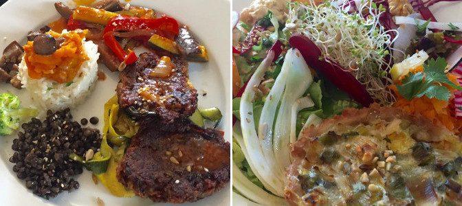 restaurant-vegetarien-musardine-draguignan1