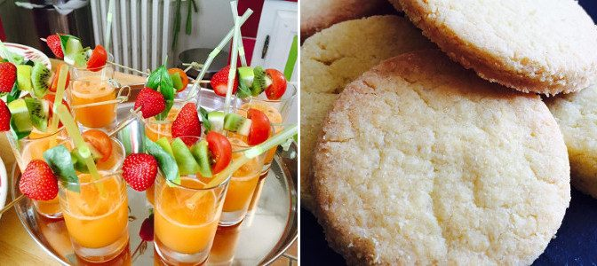 restaurant-vegetarien-musardine-draguignan2