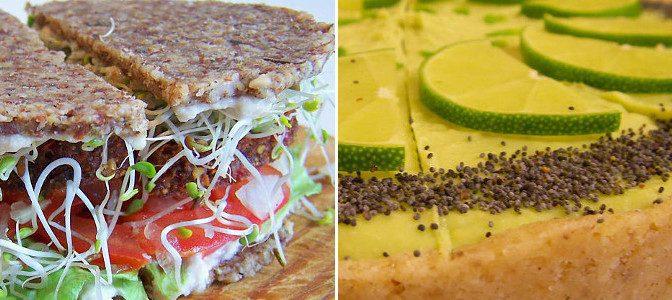 restaurant-vegetarien-naturawlife-haute savoie2