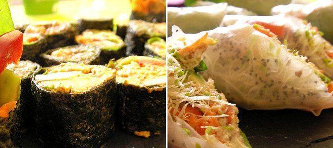 restaurant-vegetarien-naturawlife-haute savoie3