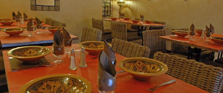 restaurant-vegetarien-ryad-rennes