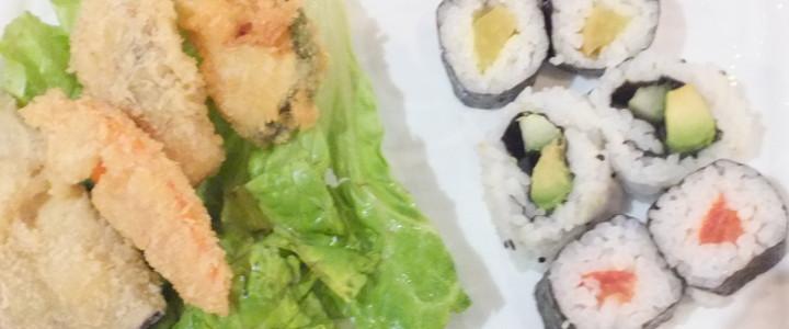 restaurant-vegetarien-sakura du paradis-chartres1
