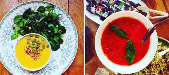 restaurant-vegetarien-yem'a-paris1