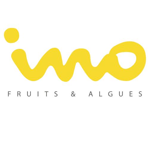 INO – Fruits et Algues