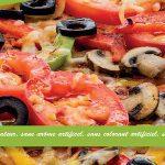 Speed Rabbit Pizza – Saint Quentin