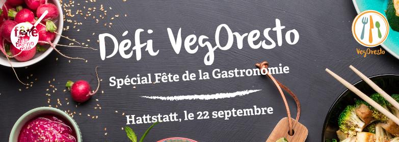 Menu De Restaurant Le Zest A Cesson Sevigne