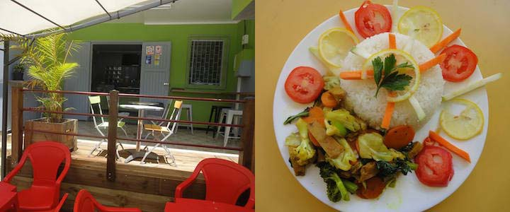 restaurant-vegetarien-VEGANHOPE2