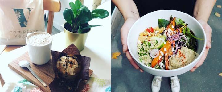 restaurant-vegetarien-comptoirveggie1