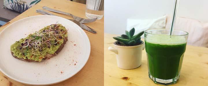 restaurant-vegetarien-comptoirveggie2