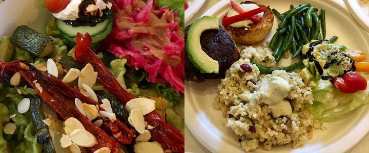 restaurant-vegetarien-grignotheque2