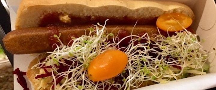 restaurant-vegetarien-grignotheque6