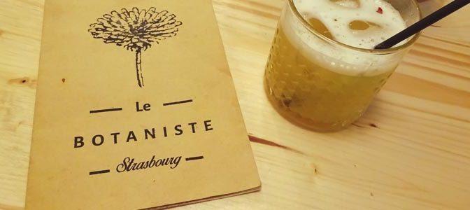 restaurant-vegetarien-le botaniste-strabourg2