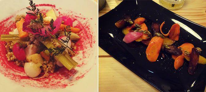 restaurant-vegetarien-le botaniste-strabourg3