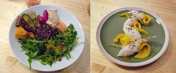 restaurant-vegetarien-le botaniste-strabourg4