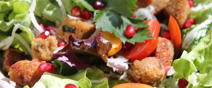 restaurant-vegetarien-lequilibriste1