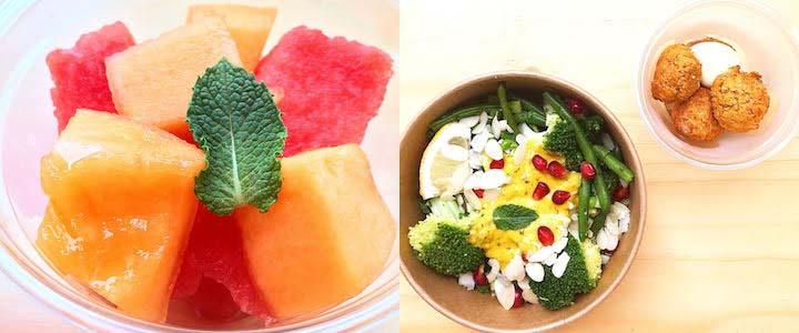 restaurant-vegetarien-liife0