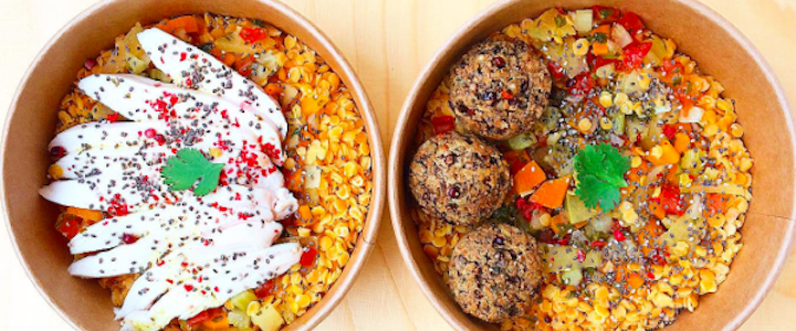 restaurant-vegetarien-liife1