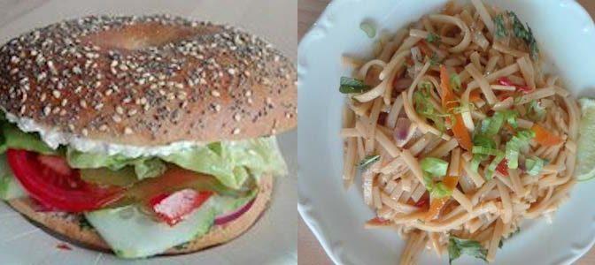 restaurant-vegetarien-snack-bio0