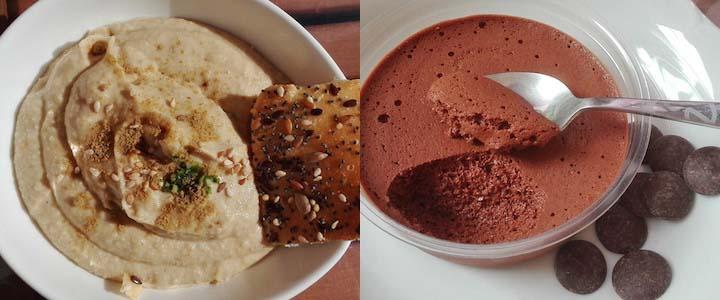 restaurant-vegetarien-snack-bio3