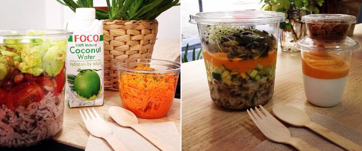 restaurant-vegetarien-toulouse-pep'eat3