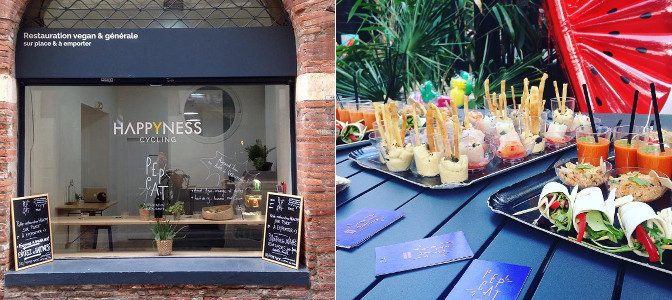 restaurant-vegetarien-toulouse-pep'eat4