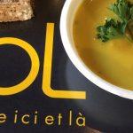 POL – Cuisine Ici et Là – Anthy-sur-Léman