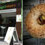 Bagel Story