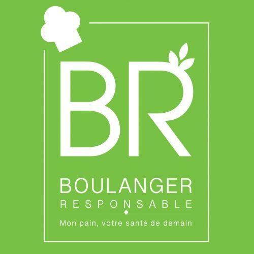 Boulanger Responsable