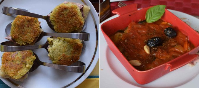 restaurant-vegetarien-frida's-perpignan1