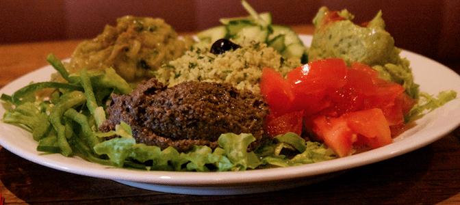 restaurant-vegetarien-galerie882