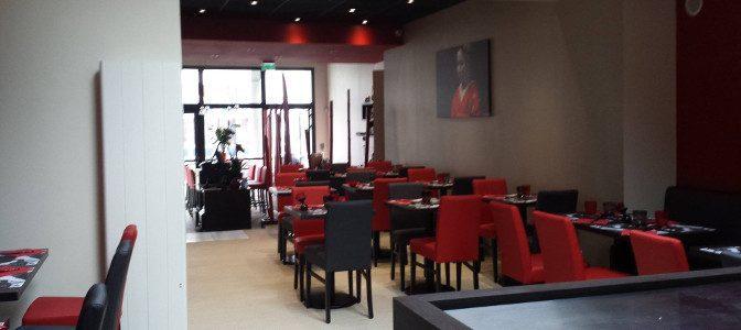 restaurant-vegetarien-jap'yonnais-la roche sur yon1