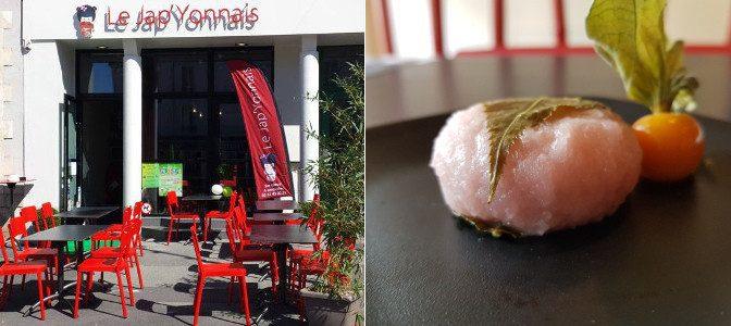 restaurant-vegetarien-jap'yonnais-la roche sur yon3