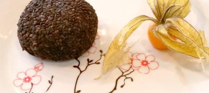 restaurant-vegetarien-jap'yonnais-la roche sur yon4