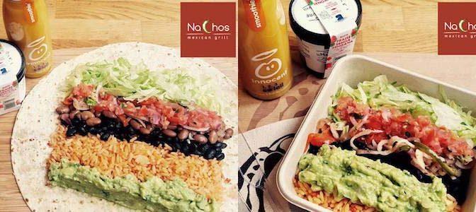 restaurant-vegetarien-nachosmexicangrill0
